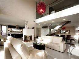 wohnzimmer luxus wohnzimmer modern luxus mxpweb