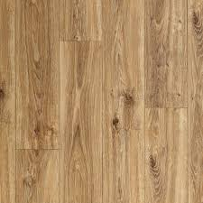 Floor And Decor Atlanta by 100 Floor And Decor Laminate Best 25 Barn Wood Floors Ideas