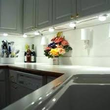 under cabinet led strip under cabinet kitchen lighting led kitchen cabinet counter led