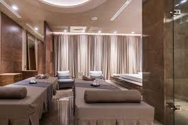 avеnturine vip massage room