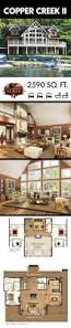 Vacation Cottage Plans Best 25 Lake House Plans Ideas On Pinterest Cottage House Plans