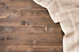 Light Wooden Table Texture Table Stock Photos U0026 Pictures Royalty Free Table Images And Stock