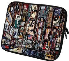 designer laptoptasche cherry designer laptoptasche notebooktasche in 13 zoll auch in