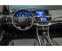 honda accord reviews specs u0026 2017 honda accord review and information united cars united cars