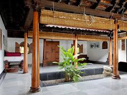 Home Interior Design Company Bella N Decor
