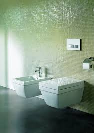 toilets u0026 bidets duravit bath sorts