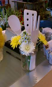 Centerpieces For Bridal Shower by 101 Best Bridal Shower Images On Pinterest Shower Ideas Bridal