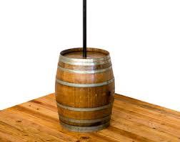 wine barrel porch light for sale wine barrel light etsy