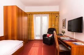 Hotels Bad Oeynhausen Hotel Wittekind Deutschland Bad Oeynhausen Booking Com