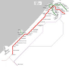 Atlanta Metro Rail Map by Dubai Metro Train Map Metro Train Map Dubai United Arab Emirates