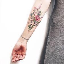 christian tattoo köln 5 962 curtidas 68 comentários luiza oliveira luiza blackbird