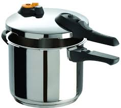 amazon black friday tfal best pressure cooker black friday vs cyber monday 2015