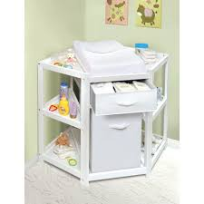 Koala Kare Changing Tables Koala Kare Vertical Wall Mounted Baby Changing Table White 9252 V