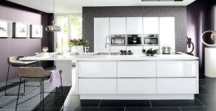 ikea cuisine electromenager cuisine équipée avec électroménager ikea photos de design d