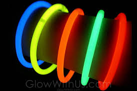 glow sticks in bulk glow bracelets bulk wholesale glow bracelets