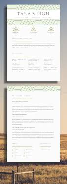 creative cover letter design resume designer app free resume exle and writing
