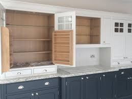 bespoke kitchens kitchen specialists cheshire puddled duck kitchens