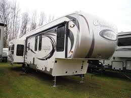 Camper Trailer Rental Houston Texas 5th Wheel Travel Trailers For Sale By Owner In Texas Travel Guide