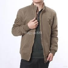 mens jackets cool long sleeves mens jackets casual mens coats