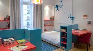 peinture chambre enfant mixte chambre enfant mixte with moderne chambre d enfant décoration de
