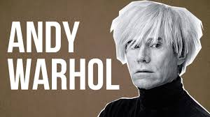 andy warhol architecture andy warhol
