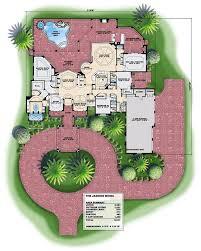 704 best house plans images on pinterest house floor plans