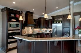Southwest Kitchen Designs by Top 6 Kitchen Plan Blunders You Don U0027t Want To Make Custom Home