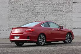 2013 honda accord coupe v6 6mt autoblog