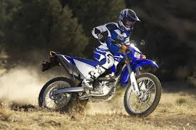 best 250 motocross bike best starter motorcycles in 2016 and 2017
