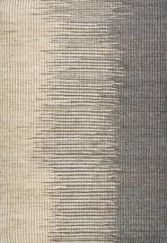 Chevron Area Rugs Cheap Hand Woven Natural Fiber Jute Rug 5 U0027 X 8 U0027 By Kerala Weavers