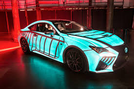 lexus price in india carwale in a heartbeat motorscribes