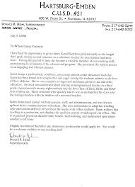 Sample Letter Of Recommendation From Teacher Sample Recommendation Letter For Elementary Student Council