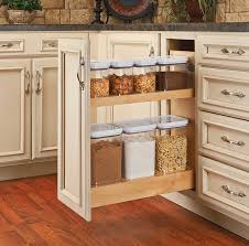 Roll Out Drawers For Kitchen Cabinets Oxo Storage Container Base Organizer Under Mount Soft Close Pull