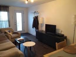 chambre a louer ste foy chambre a louer à ste foy location de chambres et colocations dans