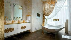 40 Bathroom Modern And Luxury Design Ideas 2017 Amazing Design