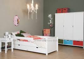 marque chambre bébé chambre enfant de la marque bopita chez abitare abitare