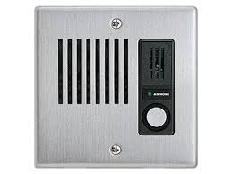 ie 8md chime tone intercom system aiphone