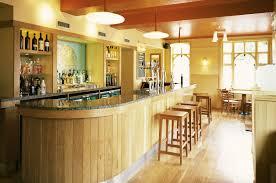 the castle pub rory cashin design interior design consultants