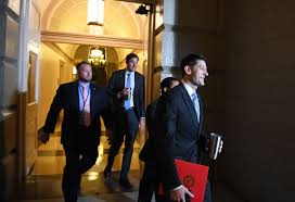 what the new house republican plan changes about obamacare