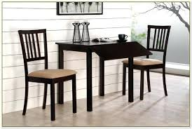 drop leaf tables for small spaces drop leaf dining table for small spaces amazing decoration drop leaf