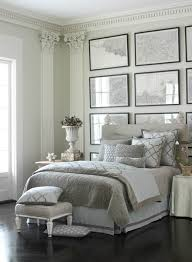 Classic Bedroom Design 10 Awesome Classic Master Bedroom Designs Decoholic