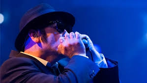 the chicago blues brothers grand opera house york atg tickets