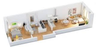 home floor plan design 3d house floor plan designs ideas images kerala indian home plans