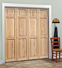 Rustic Closet Doors Rustic Closet Doors Home Design Ideas And Pictures