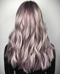 blonde hair with silver highlights blonde hair with silver highlights hairs picture gallery