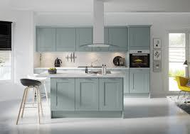 100 dm design kitchens roundhouse design roundhouse dsgn