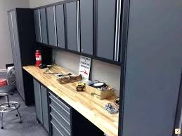 new age garage cabinets lovely new age garage cabinets at storage all about elegant