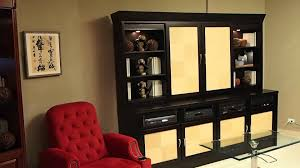 Bedroom Sliding Cabinet Design Sliding Door Motorized Tv Cabinet Youtube