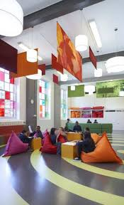 Interior Design Schools Dallas 72 Best Elementary Design Images On Pinterest