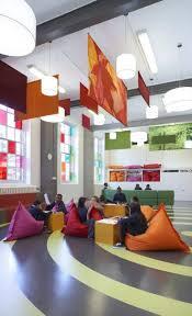 60 best schoolinterior design images on pinterest school design interior design classes seattle 1000 ideas about school design on pinterest spaces library painting